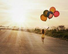 EQUILÍBRIO: Felicidade, Joseph Campbell