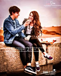 Boy And Girl Best Friends, Boy Or Girl, Girls Dpz, Girl Pictures, Couple Goals, Couples, Boys, Amazing, Movie Posters
