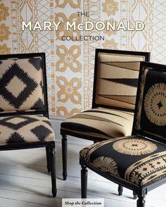 Schumacher Mary McDonald Moorea Lava Black 175830 is part of African home decor - Schumacher Mary McDonald Moorea Furniture Makeover, Home Furniture, Rustic Furniture, Antique Furniture, Furniture Design, Furniture Removal, Furniture Companies, Luxury Furniture, Outdoor Furniture