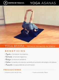Tips And Strategies For yoga asana anxiety Yoga Mudra, Kundalini Yoga, Yoga Meditation, Yoga 1, Pilates, Hatha Yoga Poses, Yoga Mantras, Basic Yoga, Restorative Yoga