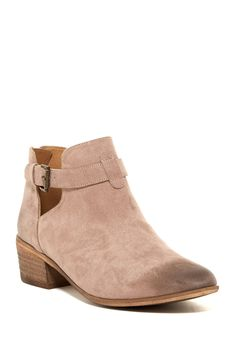 Abound - Layton Ankle Bootie at Nordstrom Rack. Free Shipping on orders over $100.