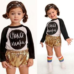 Cute Little Baby Girl, Little Babies, Cute Babies, Cute Baby Girl Wallpaper, Cute Girl Poses, Dimples, Cute Kids, Kids Fashion, Girl Outfits
