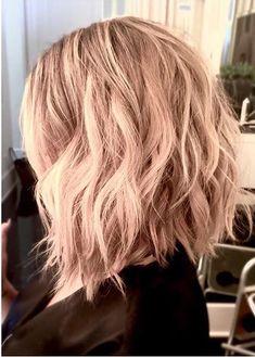 Lob haircut khloe kardashian