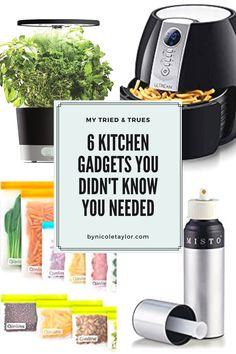 Reusable Healthy Side Recipes, Quick Healthy Meals, Healthy Sides, Kitchen Items, Kitchen Gadgets, Olive Oil Sprayer, Olive Oil Dispenser, Quick Side Dishes, Healthy Cook Books