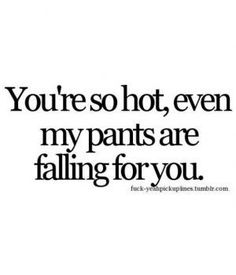 Funny flirty quotes for him in hindi and flirty quotes of all time funny flirty quotes . funny flirty quotes for him Funny Flirty Quotes, Flirty Quotes For Him, Naughty Quotes, Flirting Quotes For Her, Flirting Texts, Funny Quotes, Love Quotes For Him Funny, Flirty Funny, Sassy Quotes