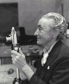 Georgia O'Keeffe American artist. 1966  Photography by Todd Webb . November 15, 1887 – March 6, 1986) was active from 1916 until 1984 when she became too frail. Famous for her time both in New York and New Mexico.