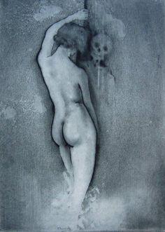 Édouard Chimot, Death, 1921