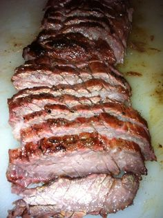 Posts about Beef written by ChamoritaMomma Guam Recipes, Beef Recipes, Hawaiian Recipes, Chamorro Recipes, Cooking Over Fire, Grilled Skirt Steak, Beef Dishes, Grilling, Meals