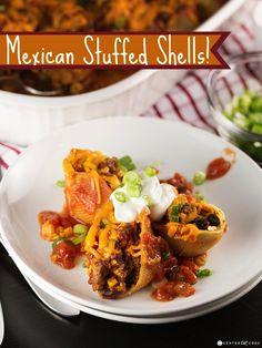 mexican stuffed shells 16.jpg