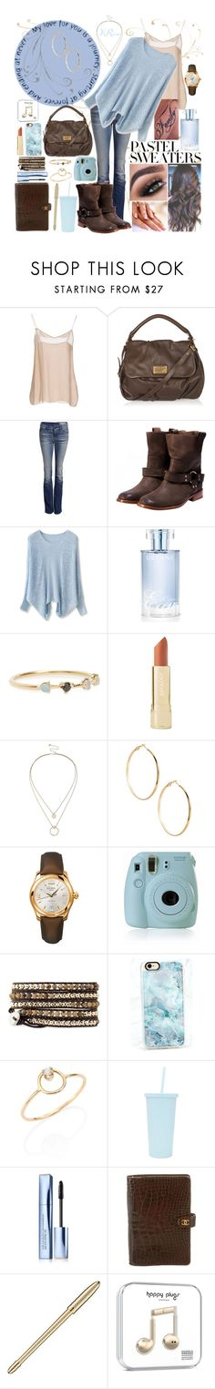"""""""🔄My Love For You Is A Journey!🔃"""" by krys30rose ❤ liked on Polyvore featuring Schumacher, Marc by Marc Jacobs, Diesel, Maison Margiela, Chicwish, Orlane, WWAKE, Axiology, Sole Society and GUESS by Marciano"""