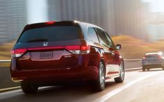 "Honda Odyssey 5 Door Minivans For Sale      Today You Can Get Great Prices On Honda Odyssey Vehicles: [phpbay keywords=""Honda Odyssey"" num=""500... http://www.ruelspot.com/honda/honda-odyssey-5-door-minivans-for-sale/  #BestWebsiteDealsOnHondaAutomobiles #GetGreatPricesOnHondaOdysseyVehicles #HondaOdyssey5DoorMinivans #HondaOdysseyForSale #HondaOdysseyInformation #YourOnlineSourceForHondaCars"