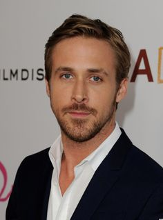 Ryan Gosling - An Official Ranking Of The 51 Hottest Bearded Men In Hollywood. They totally forgot Mr. He's been one of the hottest bearded men for a while. Ryan Gosling Age, Mafia, Ranger, Ryan Thomas, Best Movie Lines, Dream Guy, Attractive Men, Beard Styles, Man Crush