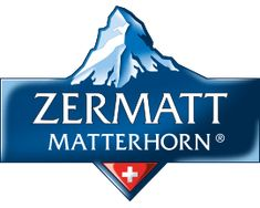 Welcome to the official Zermatt Tourism site where you'll find all necessary information on hotels and activities for your holidays in the Swiss Alps. Zermatt, Hotels, Winter Hiking, Swiss Alps, List, Hiking Trails, Travel Posters, Skiing, How To Plan