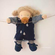 Eleonora Teddy Bear, Animals, Puppets, World, Nice Asses, Animales, Animaux, Animal, Teddybear