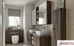 #Cera #Bathroom #Fittings   Cera, The Best Sanitary Ware Company In India