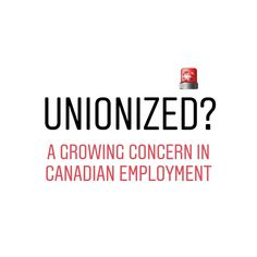 A change of pace here at 2RUNTO... After talking to a variety of employment and employers its come to our attention that this has become a growing concern in Canadian Business and employment alike, so we thought we would ask your opinion on a global platform.  It seems that Countrywide this is a topic that is developing major issues on the Job Front.  On some levels causing over worked, over stressed workers with no where to turn.  It seems that a majority of Employees operating under well… How To Become, Things To Come, Platform, Change, Thoughts, Business, Instagram, Store, Business Illustration