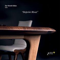 Yemek keyfinize diyecek yok!  #zettplus #mobilya #furniture #ahşap #wooden #yatakodasi #bedroom #yemekodasi #diningroom #ünite #tvwallunits #yatak #bed #gardrop #wardrobe #masa #table #sandalye #chair #konsol #console #dekor #decor #dekorasyon #decoration #koltuk #armchair #kanepe #sofa #evdekorasyonu #homedecoration #homesweethome #içmimar #icmimar #evim #home #inegöl #bursa #turkey