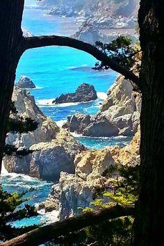 ........Cambria California