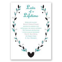 Plum damask wedding vow renewal invitations wedding vow renewals plum damask wedding vow renewal invitations wedding vow renewals vow renewal invitations and vow renewals stopboris Image collections