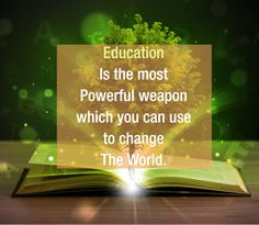 Educate yourself to make big changes in the world- IIBM Institute of Business Management view more @ www.iibmindia.in