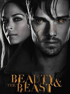 I'm watching Beauty and the Beast, I think you might like it too! #BATB