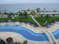Image result for pictures of grand bahia principe jamaica runaway bay