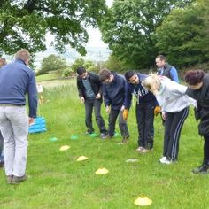 Team Member, A Team, Outdoor Team Building Activities, Working Together, Have Fun, Encouragement, Creativity, Challenges, Events