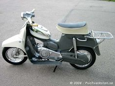 Triumph Motorcycles, Small Motorcycles, Motor Scooters, Motor Car, Ducati, Mopar, Motocross, Alabama, Puch Moped