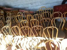 48 of these chairs