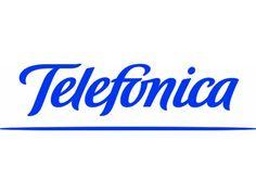 Teléfonica de Argentina elige a EMC - http://www.tecnogaming.com/2013/03/telefonica-de-argentina-elige-a-emc/