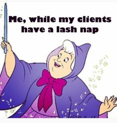 Come and get some #amazinglashes and take a nap at the same time! You will wake up looking #fabulous! #eyelashextensions #lashes #extensions #lashesfordays #amazinglashstudio #monarchbeach #orangecounty Location: 9 Monarch Bay Plaza, Dana Point, CA 92629 Phone: (949) 484-7676
