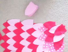 how to make a diy owlette costume from pj masks