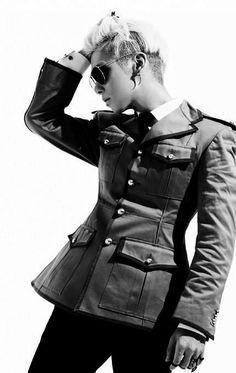Jonghyun . Love. Cre: the owner/ as logo