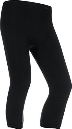 Falke 34 Tights Warm Functional underpants -- Details can be found by clicking on the image. Bicycle Pedals, Black Tights, Note, Warm, Amazon, Link, Pants, Stuff To Buy, Image