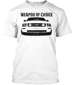Men/'s Ford American Made F1 Charcoal Raglan Hoodie sweatshirt Classic Truck F150