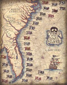 Assassin's Creed Black Flag Treasure Map : assassin's, creed, black, treasure, Assassins, Creed, Black, Ideas, Flag,
