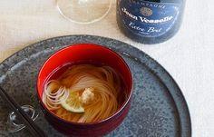 残暑を乗り切る元気をもらえる京都老舗料亭の手土産3選2016
