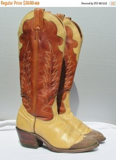 5a25948f83a14 24 Best Womens Fashion Boots images in 2016 | Fashion boots, Boots ...