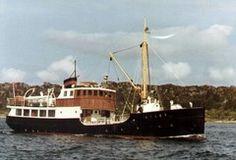 Frå samlinga til Ivor G Ireland Sailing Ships, Ireland, Coasters, Photos, Pictures, Drink Coasters, Irish, Coaster Set, Tall Ships