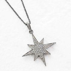 Star Costume, Stars, Silver, Jewelry, Jewlery, Jewerly, Schmuck, Sterne, Jewels
