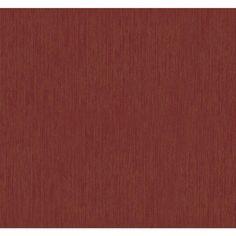 York Wallcoverings TT6170 Texture Portfolio Stratus Wallpaper Red Rock Gold Vein Home Decor Wallpaper Wallpaper