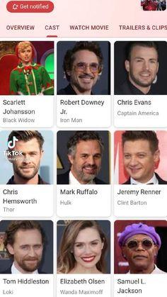Marvel Comics, Marvel Avengers Movies, Avengers Cast, Avengers Memes, Marvel Actors, Disney Marvel, Marvel Heroes, Marvel Quotes, Funny Marvel Memes