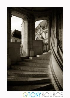 World Travel Photography Loire Valley, Renaissance Architecture, Medieval Castle, Relief, Travel Photography, Gothic, France, World