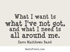 Dave Matthews lyrics cover photos - Google Search