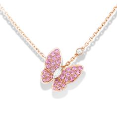 http://www.vancleefarpels.com/us/en/product/VCARO3M200/two-butterfly-pendant