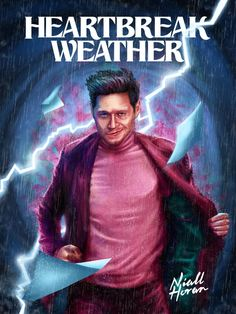 Heartbreak weather submission 2 Like This Song, This Is Us, Submission, Weather, Songs, Reading, Movie Posters, Vorlage, Reading Books