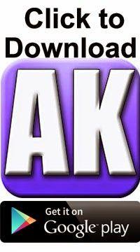 Abilene Kansas App News Center: City Names Daniel Shea as Community Development Di...