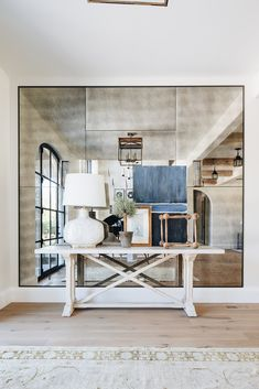 Aspen Project — KATE MARKER INTERIORS
