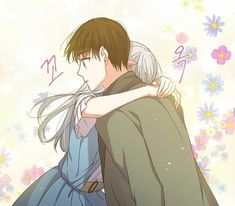 The Brethren, 7 Year Olds, Persecution, Romance, Losing Her, Me Me Me Anime, Webtoon, Anime Couples, Manhwa