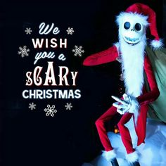 153 Best A Nightmare Before Christmas Images In 2019 Nightmare